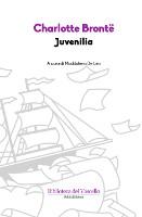 copertina-juvenilia