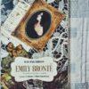 Emily Brontë di Agnes Mary Robinson